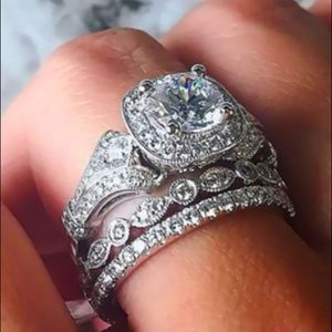 vintage jeweler
